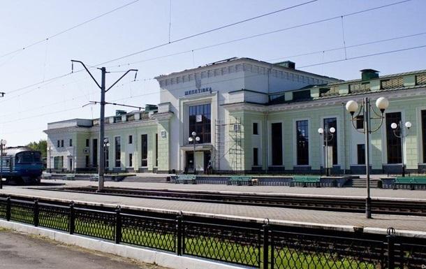 В Шепетовке почти во все дома дали тепло - мэр