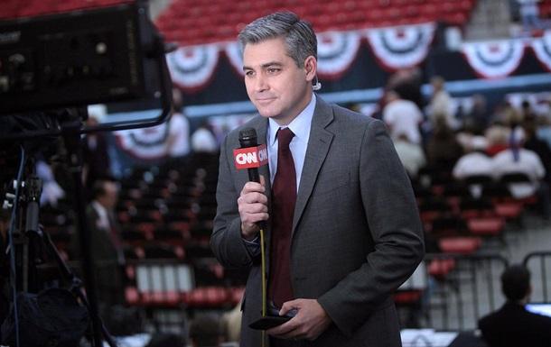 Суд обязал Белый дом восстановить аккредитацию корреспондента CNN