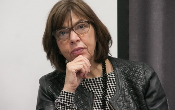 В ЕП раскритиковали безнаказанность в Украине