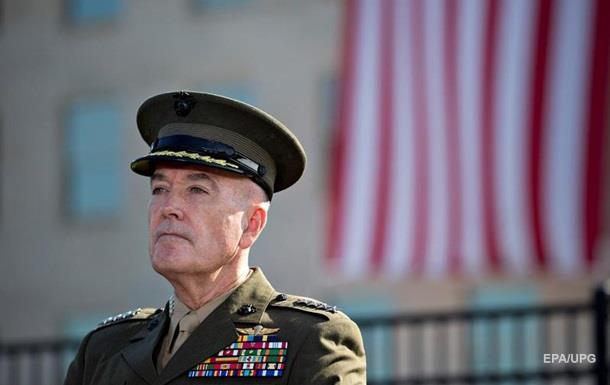 Війська США точно будуть у Польщі - генерал