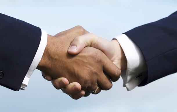 Роби бізнес: порівнюємо Україну, Сінгапур та Польщу