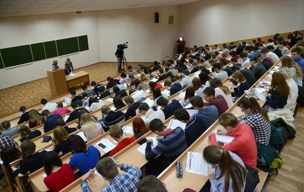 Авиатор 2019: как проходит самый масштабный образовательный проект в Украине