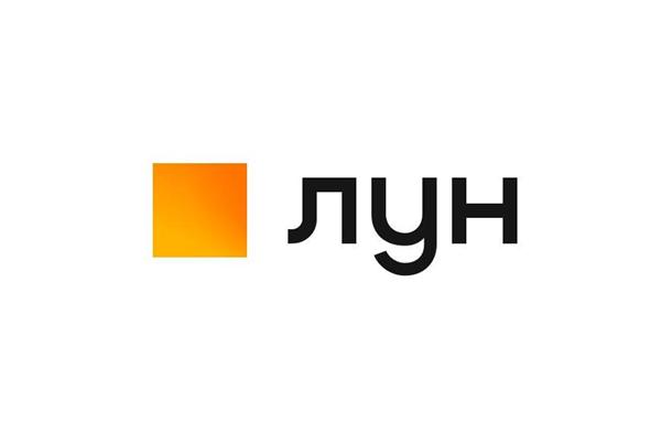 Які райони Києва будуються швидше? Дослідження ЛУН