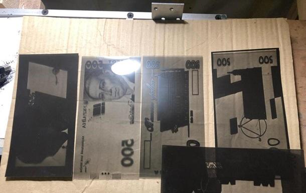Разоблачена банда банковских мошенников с 400 преступлениями