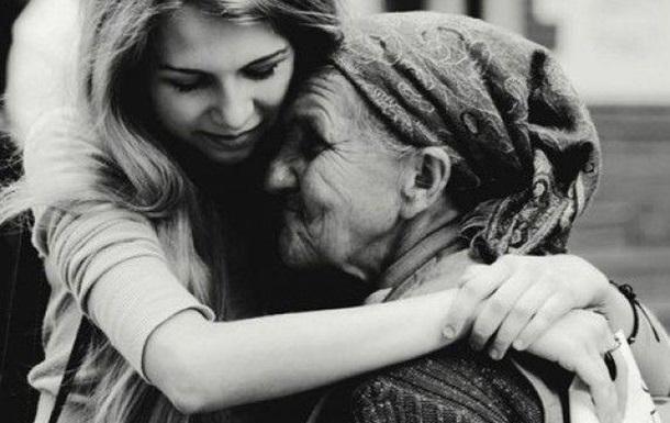 Як пенсіонеру подолати самотність?