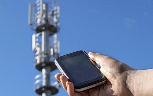 В день «инагурации» Пушилина в ДНР перестал работать «Водафон»