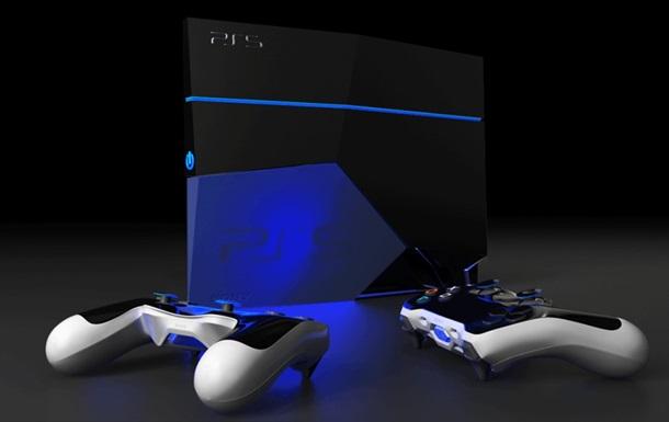Она реальна. Появились первые данные о PlayStation 5