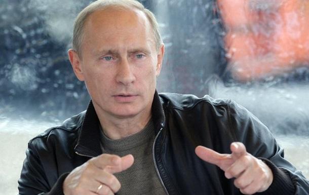 Стоит ли верить обещаниям Владимира Пу?