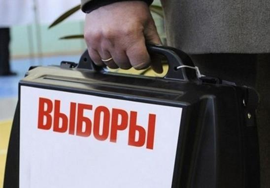 """Независимые эксперты признали результаты """"выборов"""" недействительными"""