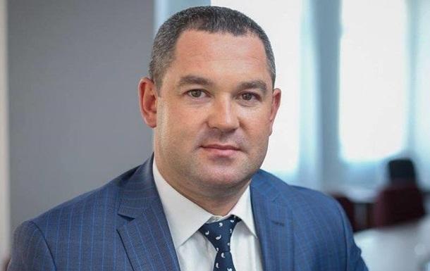 Продан заявил о возвращении в Киев для явки в САП