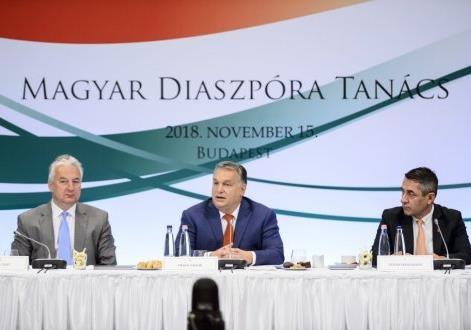 Венгерское влияние в украинских выборах и после