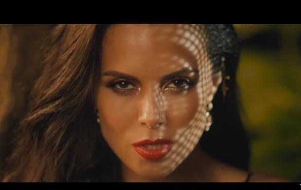 Песня Насти Каменских попала в рейтинг Billboard