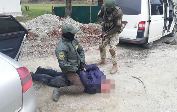 Гибель пограничника на Закарпатье: под подозрением глава сельсовета