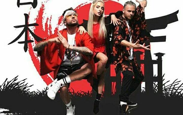 С риском для жизни: пати-группа DILEMMA презентовала новый сингл  Камикадзе