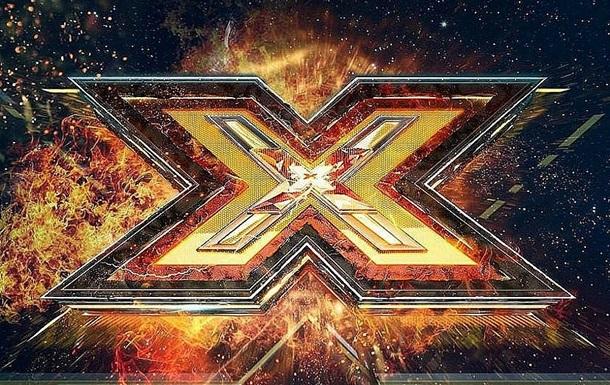 X-фактор 9 сезон смотреть онлайн 13 выпуск шоу