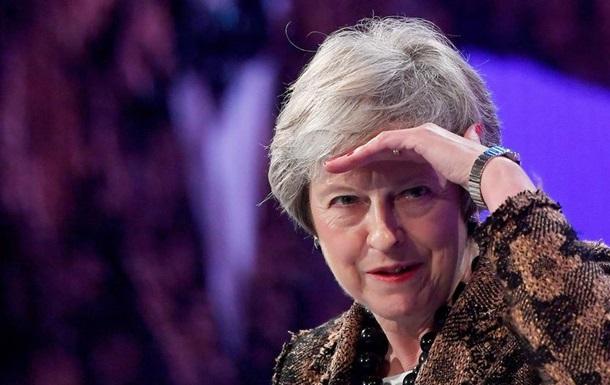 Лондон та Брюссель домовилися щодо заяви про Brexit