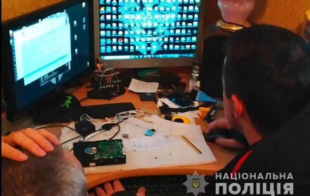 Хакер из Львовской области инфицировал тысячи компьютеров в 50 странах