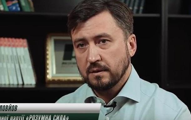 РС: Безопасность и хорошая зарплата - главные условия для возвращения украинцев