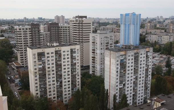 Регулятор схвалив підвищення цін на тепло в Києві