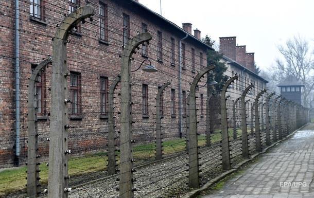 У Німеччині екс-есесівець звинувачується в причетності до 36 тисяч убивств