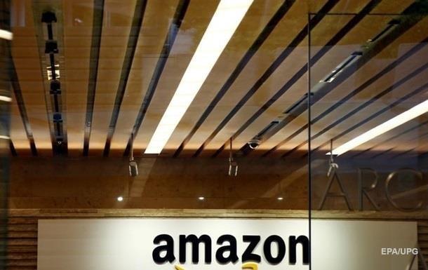 Работники Amazon устроили забастовку в черную пятницу