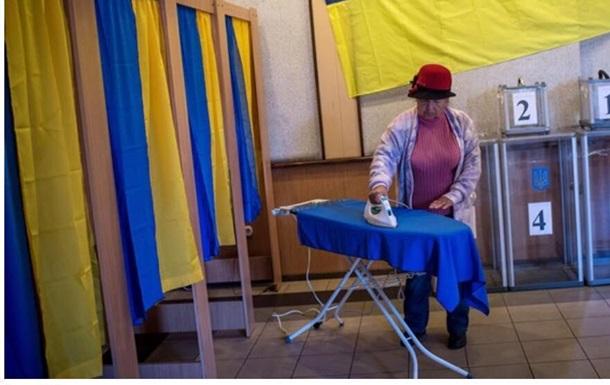 Фальсификации выборов в 2019 году: прогнозы экспертов