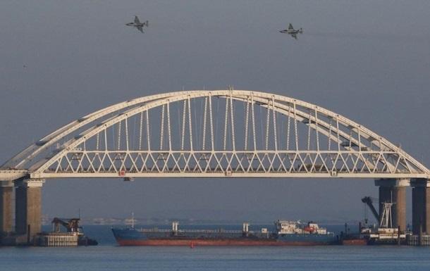 Київ уперше скористався правом на скликання Комісії НАТО-Україна, - Пристайко - Цензор.НЕТ 9344
