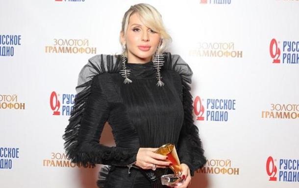 Украинские певцы хвастаются наградами в Кремле