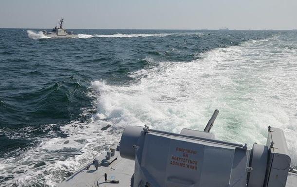 В Одессе военных и силовиков по тревоге зовут в части