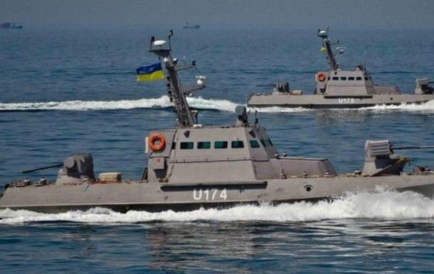 Запровадження воєнного стану є необхідною реакцією України