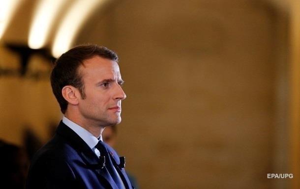 Франція закриє 14 ядерних реакторів