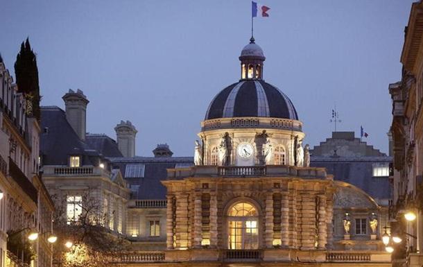 У Франції чиновника підозрюють у шпигунстві на користь КНДР