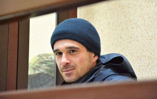 Командир катера Бердянск не дал показания ФСБ − СМИ