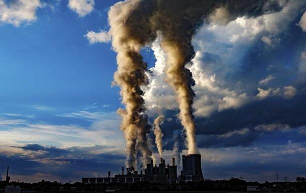 Звіт ООН: кліматичну катастрофу на планеті ще можна відвернути