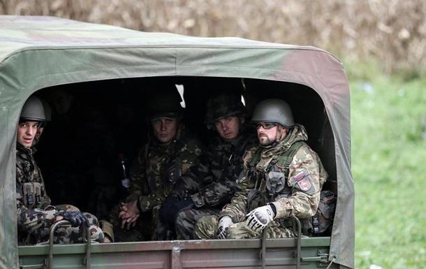 Словенія стала єдиною країною НАТО з жінкою на чолі генштабу армії