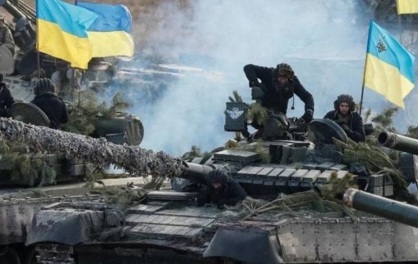 Режим военного времени в Украине: что это значит для Донбасса