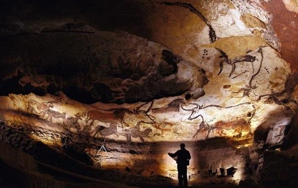 Люди займалися астрономією 17 тисяч років тому - вчені