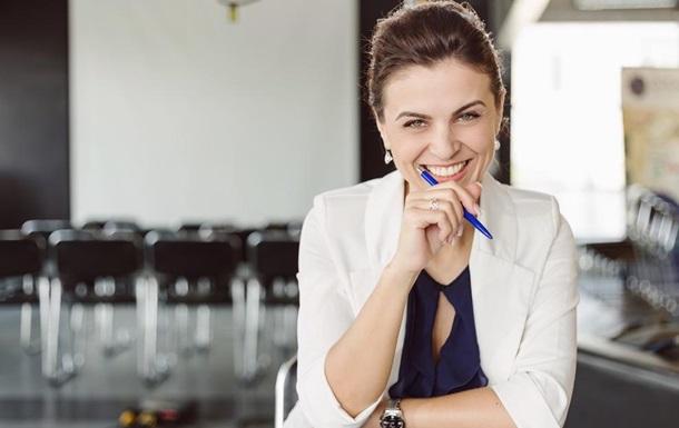 5 порад для людей з чутливим кишечником