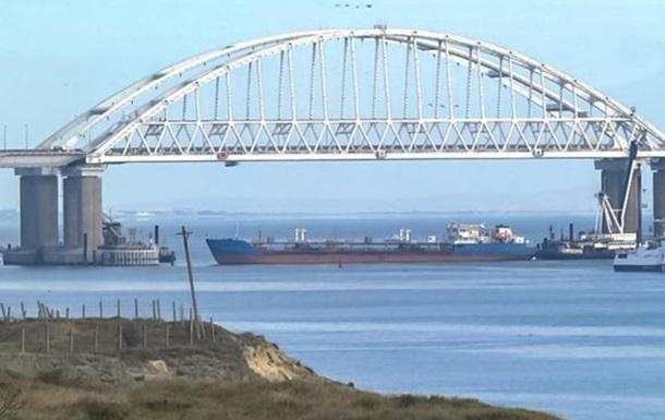 Украинцы о российской агрессии на море и военном положении. Видеосоцопросы.