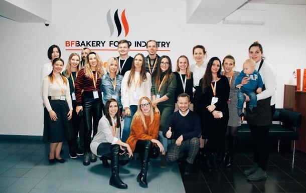 Планы ТМ  FORNETTI  на 2019 год:  бизнес под ключ  и 300 обновленных пекарен