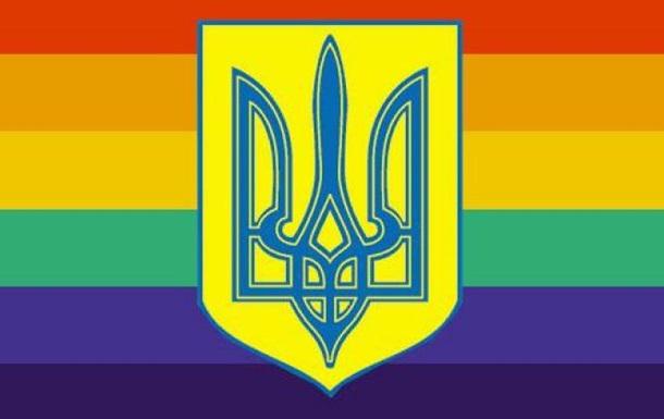 Депутаты Европарламента украинцам: не идите нашим путём!