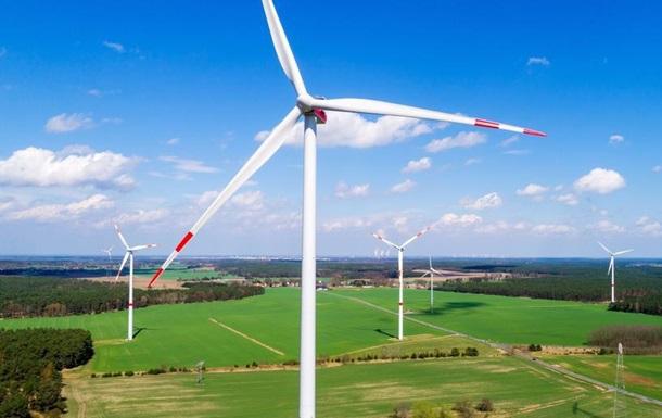 У ЄС пропонують за 30 років скоротити до нуля викиди парникових газів