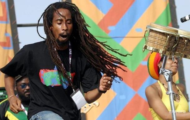 Музику реґі визнали культурною спадщиною