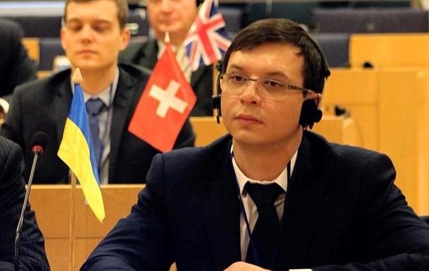 Суд назначил экспертизу слов Мураева о Сенцове