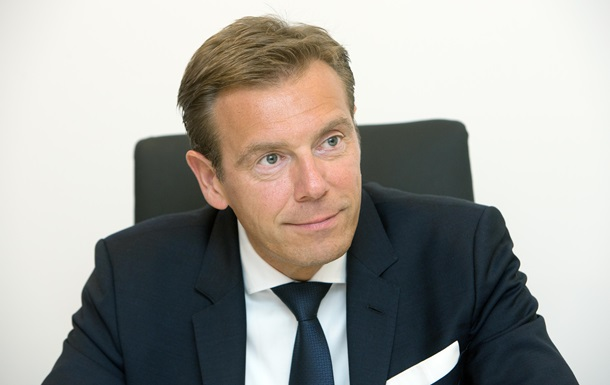 Глава Lexus Europe Паскаль Руж – о ДНК бренда Lexus, о новой реальности и о предстоящих премьерах