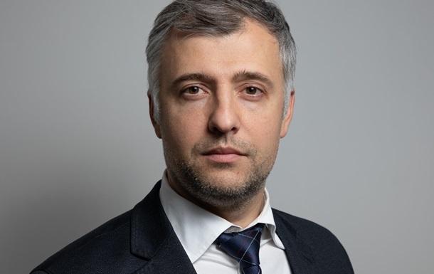Хто винен у зубожінні українців?