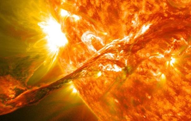 Ученые установили, когда умрет Солнце