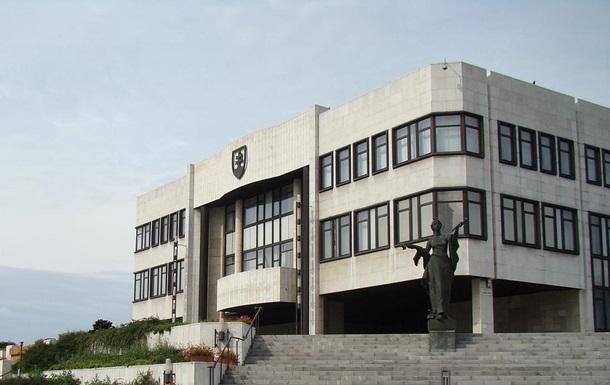 Парламент Словакии отклонил миграционный пакт ООН