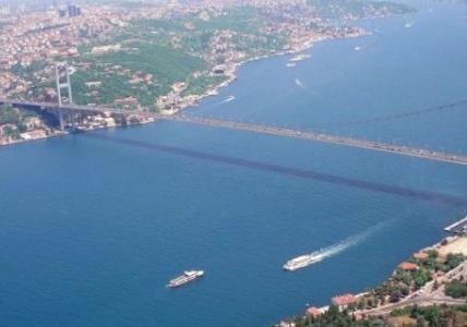 Почему Турция не будет перекрывать Босфор для российских кораблей