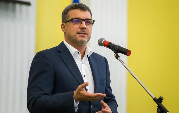 Киевсовет обязал инвестора построить музей на Почтовой площади